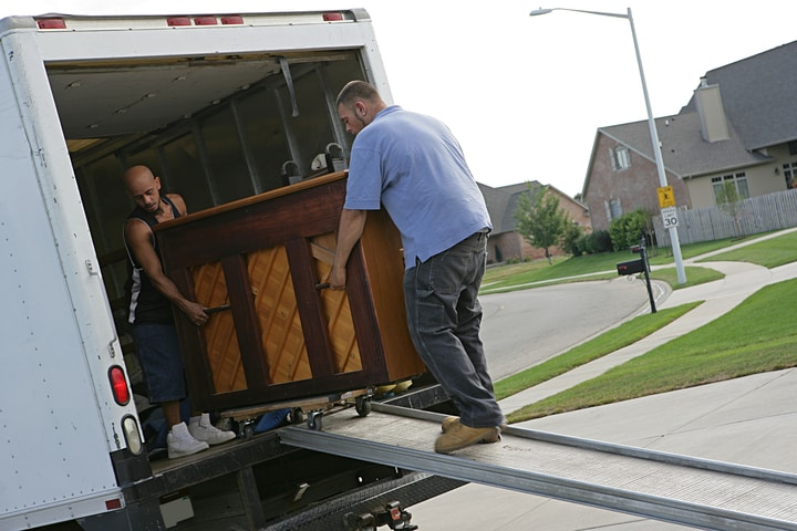 piano-moving-services